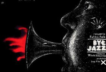 byl_jazz-plakat