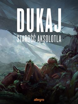 starosc_aksolotla