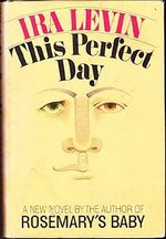 this_perfect_day