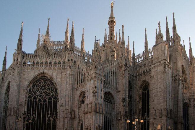 13-katedra_mediolan_2