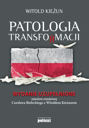 patologia_transformacji