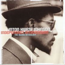 linton_kwesi_johnson-independant_intavenshan