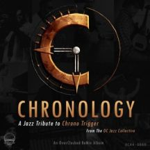 oc_jazz_collective-chronology