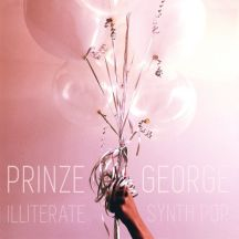 prinze_george-illiterate_synth_pop