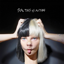 sia-this_is_acting
