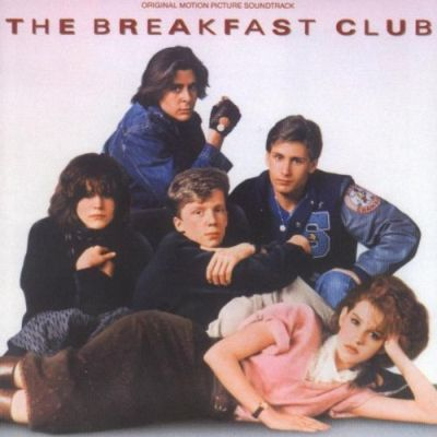 the_breakfast_club_ost