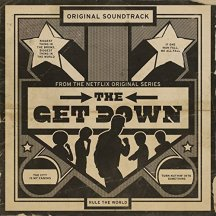 the_get_down_ost_vol1