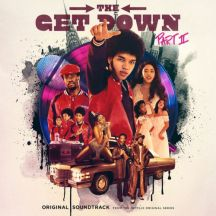 the_get_down_ost_vol2