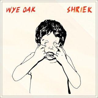 wye_oak-shriek