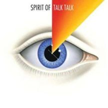the_spirit_of_talk_talk