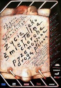 zycie_jako_smiertelna_choroba-poster